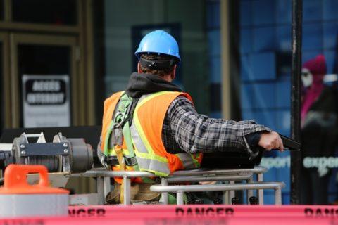 washington construction attorneys